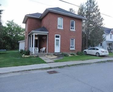 326 Arthur St- Tweed- Ontario K0K3J0, 3 Bedrooms Bedrooms, 7 Rooms Rooms,2 BathroomsBathrooms,Detached,Sale,Arthur,X4808412