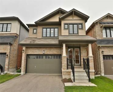 40 West Glen Ave- Hamilton- Ontario L8J0H7, 4 Bedrooms Bedrooms, 7 Rooms Rooms,4 BathroomsBathrooms,Detached,Sale,West Glen,X4808431