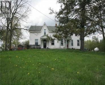 1789 Norfolk County Rd 19 Rd, Norfolk, Ontario N0E1Z0, 5 Bedrooms Bedrooms, 7 Rooms Rooms,3 BathroomsBathrooms,Detached,Sale,Norfolk County Rd 19,X4808450