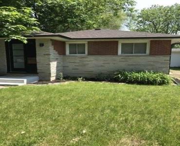 15 Division St, Cramahe, Ontario K0K 1S0, 2 Bedrooms Bedrooms, 6 Rooms Rooms,1 BathroomBathrooms,Detached,Sale,Division,X4808483