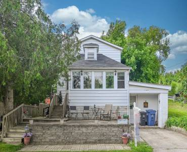 14 White St- Guelph- Ontario N1E 6B3, 3 Bedrooms Bedrooms, 8 Rooms Rooms,1 BathroomBathrooms,Detached,Sale,White,X4808514