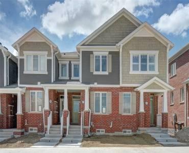299 Equestrain Way- Cambridge- Ontario N3E 0C7, 3 Bedrooms Bedrooms, 6 Rooms Rooms,3 BathroomsBathrooms,Att/row/twnhouse,Sale,Equestrain,X4808526