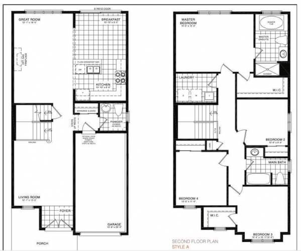 69 Esther Cres, Thorold, Ontario L3B 0G3, 4 Bedrooms Bedrooms, 7 Rooms Rooms,3 BathroomsBathrooms,Detached,Sale,Esther,X4808533