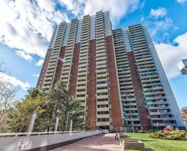 1 Massey Sq- Toronto- Ontario M4C5L4, 2 Bedrooms Bedrooms, 5 Rooms Rooms,1 BathroomBathrooms,Comm Element Condo,Sale,Massey,E4808967