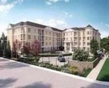 21 Brookhouse Dr, Clarington, Ontario L1B1N8, 2 Bedrooms Bedrooms, 4 Rooms Rooms,2 BathroomsBathrooms,Condo Apt,Sale,Brookhouse,E4809106