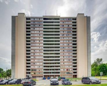 3380 Eglinton Ave, Toronto, Ontario M1J3L6, 2 Bedrooms Bedrooms, 5 Rooms Rooms,2 BathroomsBathrooms,Condo Apt,Sale,Eglinton,E4809154