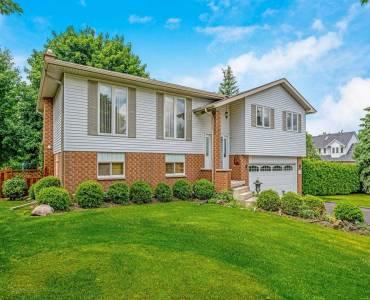 145 Parkedge St- Guelph/Eramosa- Ontario N0B2K0, 3 Bedrooms Bedrooms, 7 Rooms Rooms,3 BathroomsBathrooms,Detached,Sale,Parkedge,X4808610