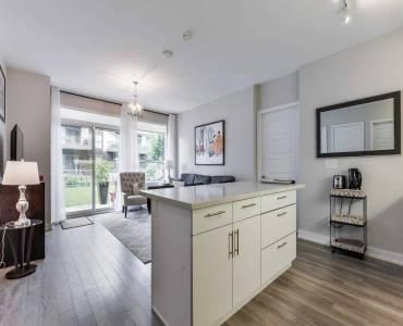 333 Sea Ray Ave, Innisfil, Ontario L9S0J4, 2 Bedrooms Bedrooms, 4 Rooms Rooms,2 BathroomsBathrooms,Condo Apt,Sale,Sea Ray,N4808464