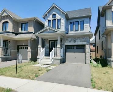 7718 Buckeye Cres- Niagara Falls- Ontario L2H2Y6, 3 Bedrooms Bedrooms, 4 Rooms Rooms,3 BathroomsBathrooms,Detached,Sale,Buckeye,X4808782