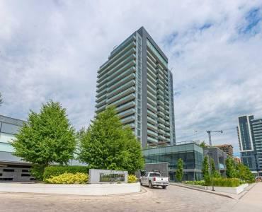 65 Oneida Cres- Richmond Hill- Ontario L4B0A1, 2 Bedrooms Bedrooms, 5 Rooms Rooms,2 BathroomsBathrooms,Comm Element Condo,Sale,Oneida,N4808558