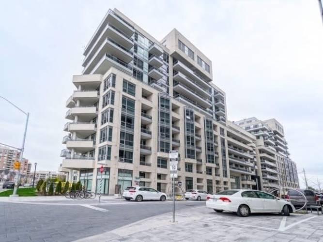 9199 Yonge St, Richmond Hill, Ontario L4C 5Y5, 1 Bedroom Bedrooms, 1 Room Rooms,1 BathroomBathrooms,Condo Apt,Sale,Yonge,N4808780