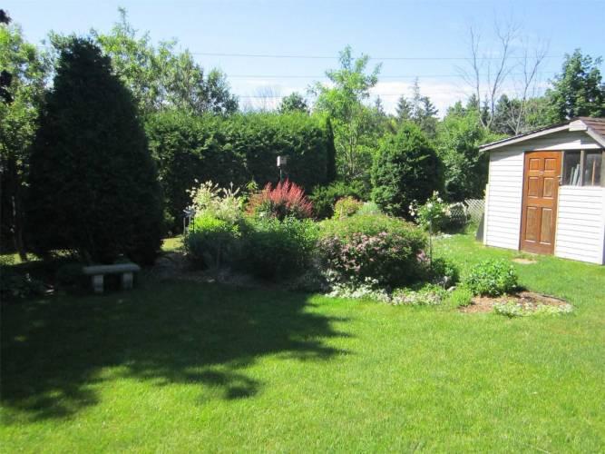 25 Centennial Dr- Port Hope- Ontario L1A 3S9, 3 Bedrooms Bedrooms, 12 Rooms Rooms,2 BathroomsBathrooms,Detached,Sale,Centennial,X4808867