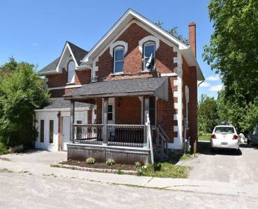 945 Highway 7- Kawartha Lakes- Ontario K0M 2M0, 4 Bedrooms Bedrooms, 7 Rooms Rooms,1 BathroomBathrooms,Detached,Sale,Highway 7,X4808931