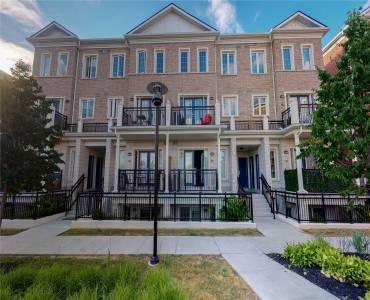 26 Bruce St, Vaughan, Ontario L4L0H4, 2 Bedrooms Bedrooms, 5 Rooms Rooms,2 BathroomsBathrooms,Condo Townhouse,Sale,Bruce,N4808823