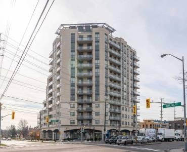7730 Kipling Ave, Vaughan, Ontario L4L1L9, 2 Bedrooms Bedrooms, 5 Rooms Rooms,2 BathroomsBathrooms,Condo Apt,Sale,Kipling,N4808922