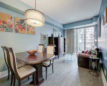111 Upper Duke Cres- Markham- Ontario L6G 0C8, 1 Bedroom Bedrooms, 4 Rooms Rooms,1 BathroomBathrooms,Condo Apt,Sale,Upper Duke,N4808982