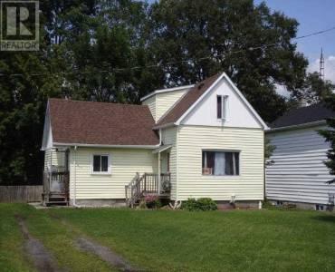 314 Perry St, Edwardsburgh/Cardinal, Ontario K0E1E0, 2 Bedrooms Bedrooms, 4 Rooms Rooms,1 BathroomBathrooms,Detached,Sale,Perry,X4808988