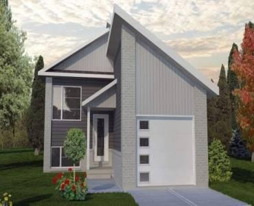 146 Moonstone Cres, Chatham-Kent, Ontario N7M, 3 Bedrooms Bedrooms, 6 Rooms Rooms,2 BathroomsBathrooms,Detached,Sale,Moonstone,X4809054