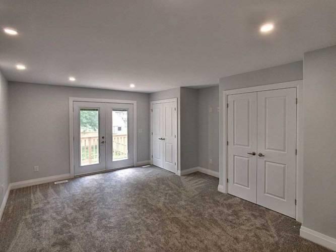 1459 Exmouth St- Sarnia- Ontario N7S3Y1, 3 Bedrooms Bedrooms, 5 Rooms Rooms,3 BathroomsBathrooms,Detached,Sale,Exmouth,X4809083