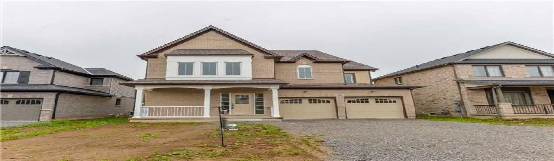 25 Crow St- Welland- Ontario L3C 0E4, 4 Bedrooms Bedrooms, 9 Rooms Rooms,3 BathroomsBathrooms,Detached,Sale,Crow,X4809152