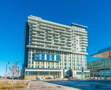 8081 Birchmount Rd, Markham, Ontario L6G0G5, 1 Bedroom Bedrooms, 2 Rooms Rooms,1 BathroomBathrooms,Comm Element Condo,Sale,Birchmount,N4809029