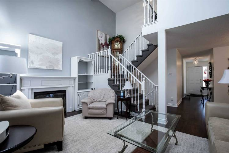 104 Riverview Rd, New Tecumseth, Ontario L9R1S4, 2 Bedrooms Bedrooms, 7 Rooms Rooms,3 BathroomsBathrooms,Det Condo,Sale,Riverview,N4809183