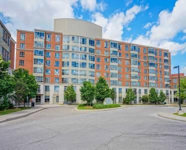 7373 Kennedy Rd, Markham, Ontario L3R1H6, 2 Bedrooms Bedrooms, 6 Rooms Rooms,2 BathroomsBathrooms,Condo Apt,Sale,Kennedy,N4809249