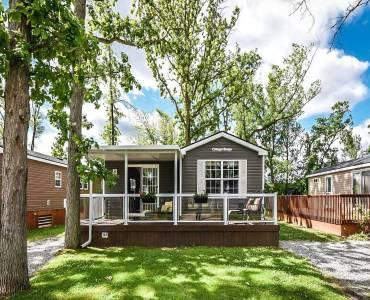1501 Line 8 Rd, Niagara-on-the-Lake, Ontario L0S 1L0, 2 Bedrooms Bedrooms, 5 Rooms Rooms,1 BathroomBathrooms,Mobile/trailer,Sale,Line 8,X4809261