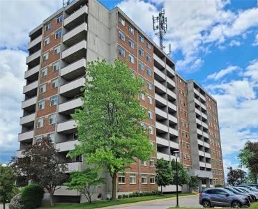 40 William Roe Blvd- Newmarket- Ontario L3Y5N4, 2 Bedrooms Bedrooms, 7 Rooms Rooms,2 BathroomsBathrooms,Condo Apt,Sale,William Roe,N4809270