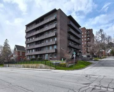 2 Albert St- Barrie- Ontario L4M3S4, 2 Bedrooms Bedrooms, 5 Rooms Rooms,2 BathroomsBathrooms,Condo Apt,Sale,Albert,S4744240