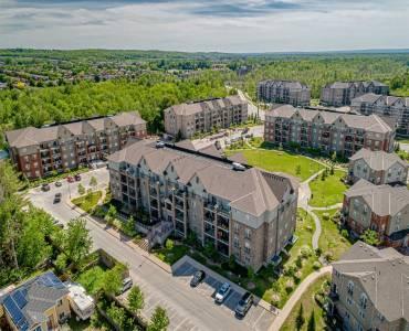 45 Ferndale Dr- Barrie- Ontario L4N9V5, 2 Bedrooms Bedrooms, 4 Rooms Rooms,1 BathroomBathrooms,Condo Apt,Sale,Ferndale,S4789931
