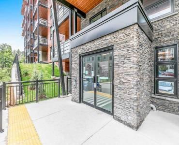 302 Essa Rd, Barrie, Ontario L9L 0H3, 2 Bedrooms Bedrooms, 6 Rooms Rooms,2 BathroomsBathrooms,Condo Apt,Sale,Essa,S4808488