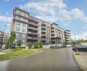 306 Essa Rd- Barrie- Ontario L4N9J7, 2 Bedrooms Bedrooms, 5 Rooms Rooms,1 BathroomBathrooms,Condo Apt,Sale,Essa,S4808594