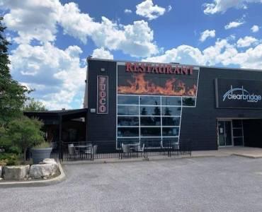 688 Chrislea Rd- Vaughan- Ontario L4L8K9, ,Sale Of Business,Sale,Chrislea,N4701546