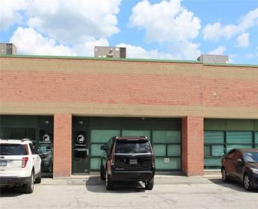 348 Bronte St, Milton, Ontario L9T5B6, ,Office,Sale,Bronte,W4809376