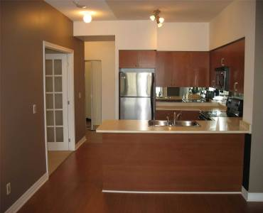 388 Prince Of Wales Dr- Mississauga- Ontario L5B0A1, 1 Bedroom Bedrooms, 6 Rooms Rooms,2 BathroomsBathrooms,Condo Apt,Sale,Prince Of Wales,W4733270