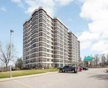 330 Mill St- Brampton- Ontario L6Y3V3, 2 Bedrooms Bedrooms, 6 Rooms Rooms,2 BathroomsBathrooms,Condo Apt,Sale,Mill,W4745646