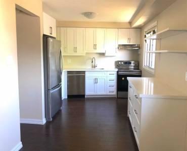 24 Ashton Cres- Brampton- Ontario L6S3J9, 3 Bedrooms Bedrooms, 7 Rooms Rooms,2 BathroomsBathrooms,Condo Townhouse,Sale,Ashton,W4774423