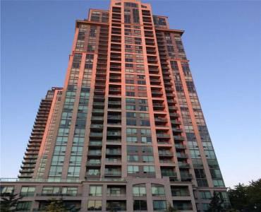 3504 Hurontario St, Mississauga, Ontario L5B0B9, 2 Bedrooms Bedrooms, 5 Rooms Rooms,2 BathroomsBathrooms,Condo Apt,Sale,Hurontario,W4780662