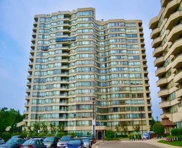75 King St- Mississauga- Ontario L5A4G5, 2 Bedrooms Bedrooms, 6 Rooms Rooms,2 BathroomsBathrooms,Condo Apt,Sale,King,W4808427