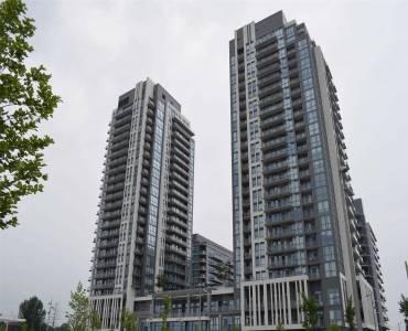 15 Zorra St- Toronto- Ontario M8Z4Z6, 2 Bedrooms Bedrooms, 5 Rooms Rooms,2 BathroomsBathrooms,Condo Apt,Sale,Zorra,W4808467