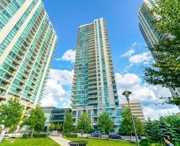 215 Sherway Gardens Rd, Toronto, Ontario M9C0A4, 1 Bedroom Bedrooms, 3 Rooms Rooms,1 BathroomBathrooms,Condo Apt,Sale,Sherway Gardens,W4808546