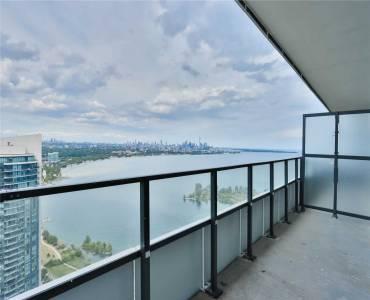20 Shore Breeze Dr, Toronto, Ontario M8V 1A1, 1 Bedroom Bedrooms, 4 Rooms Rooms,1 BathroomBathrooms,Condo Apt,Sale,Shore Breeze,W4808651