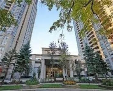 25 Kingsbridge Garden Circ- Mississauga- Ontario L5R4B1, 2 Bedrooms Bedrooms, 5 Rooms Rooms,2 BathroomsBathrooms,Condo Apt,Sale,Kingsbridge Garden,W4808949