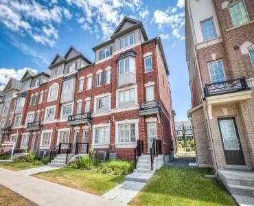 2432 Rosedrop Path- Oshawa- Ontario L1L 0L2, 4 Bedrooms Bedrooms, 8 Rooms Rooms,3 BathroomsBathrooms,Att/row/twnhouse,Sale,Rosedrop,E4809409