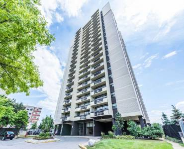 1455 Lawrence Ave- Toronto- Ontario M6L1B1, 3 Bedrooms Bedrooms, 6 Rooms Rooms,2 BathroomsBathrooms,Condo Apt,Sale,Lawrence,W4809012