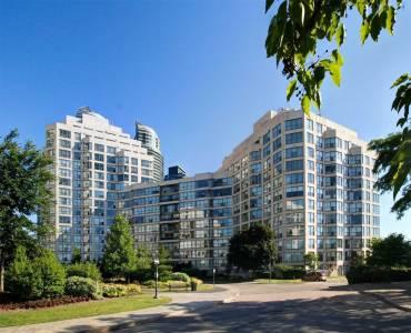 2261 Lake Shore Blvd, Toronto, Ontario M8V3X1, 1 Bedroom Bedrooms, 4 Rooms Rooms,1 BathroomBathrooms,Condo Apt,Sale,Lake Shore,W4809021