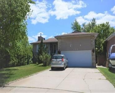 125 Bessborough Dr- Georgina- Ontario L4P3S4, 3 Bedrooms Bedrooms, 6 Rooms Rooms,3 BathroomsBathrooms,Detached,Sale,Bessborough,N4794233