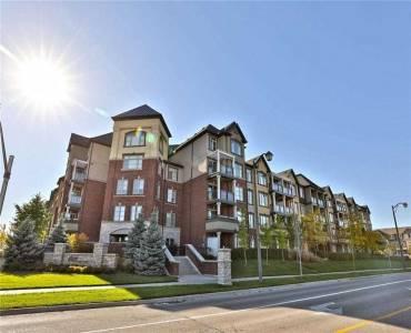 3070 Rotary Way- Burlington- Ontario L7M0H1, 2 Bedrooms Bedrooms, 4 Rooms Rooms,2 BathroomsBathrooms,Condo Apt,Sale,Rotary,W4809171
