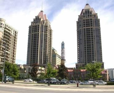 4090 Living Arts Dr- Mississauga- Ontario L5B4M8, 1 Bedroom Bedrooms, 5 Rooms Rooms,2 BathroomsBathrooms,Condo Apt,Sale,Living Arts,W4809201